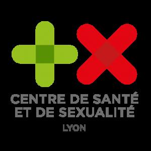 Logo C2s